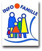 infos familles