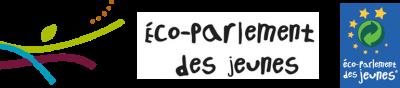 Les écocitoyens de Sainte-Bernadette