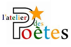 concours poésie SB