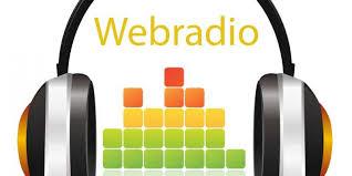 les élèves de 6ème-5ème et la webradio