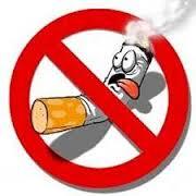 actions de prévention contre le tabac