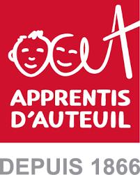 chorale Apprentis d'Auteuil