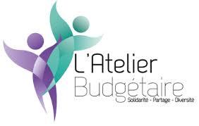 sensibilisation budgétaire