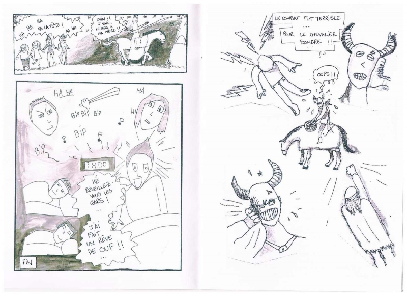 manga-2-copier