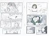 manga-4-copier