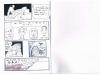 manga-6-copier